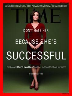 'Nao a odeie por ser bem sucedida', diz capa da Time com Sheryl Sandberg http://www.bluebus.com.br/nao-a-odeie-por-ser-bem-sucedida-diz-capa-da-time-c-sheryl-sandberg/