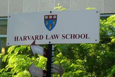 Harvard Law, Harvard University, Law School, Independence Day, Blessed, Lawyer, Schools, Study, Future