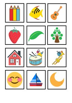 Diy For Kids, Crafts For Kids, Early Years Teacher, Preschool Colors, English Classroom, Preschool Activities, Doodle Art, Teaching Kids, Art Images