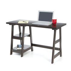 Design Liberty Trestle Writing Desk