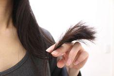 γ-ドコサラクトンは日本精化株式会社がナタネ油由来の材料から開発したコンディショニング成分で、ドライヤーの熱によって、髪の毛に吸着して継続的に効果のある成分です。 γ-ドコサラクトン 成分評価3 γ-ドコサラクトンとは ・・・