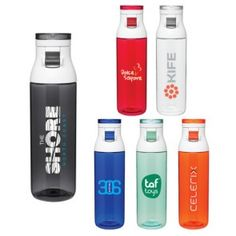 4b4a62f959 60 Best Premium Water Bottles images | Custom water bottles ...