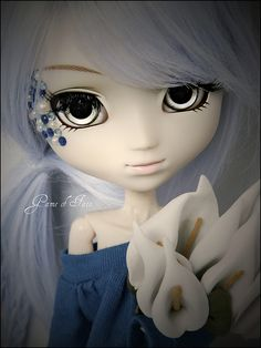 My Adeline
