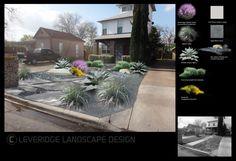 East Side Patch   Landscape Design & Garden Blog