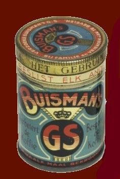 I still use this coffee extender today. A pinch also makes gravy taste like nothing you have ever tasted before -- heavenly. Vintage Tins, Retro Vintage, Amsterdam, Good Old Times, Old Tv, Sweet Memories, The Good Old Days, Vintage Advertisements, Vintage Posters