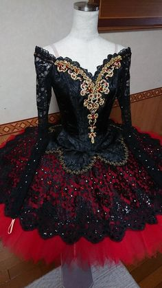 The most current dancewear and top-rated leotards, jazz, valve and ballet sneakers, hip-hop apparel, lyricaldresses. Cute Dance Costumes, Tutu Costumes, Dance Costumes Ballet, Dance Outfits, Dance Dresses, Pretty Dresses, Beautiful Dresses, Nutcracker Costumes, Tutu Skirt Women