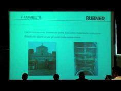 Workshop Lecce 26 settembre 2013  Francesco D' Onghia, responsabile vendite Puglia e Basilicata RUBNER HAUS SpA http://www.haus.rubner.com/it/servizi-contatti/news-eventi/workshop-architetti-ingegneri-e-geometri-a-lecce/119-2428.html