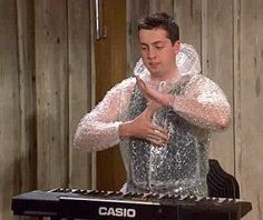 Dude where's my Zoltan pet? Dude Where's My Car, Great Movies, Movies And Tv Shows, Movie Tv, Pop Culture, Entertaining, Pets, Humor, Film
