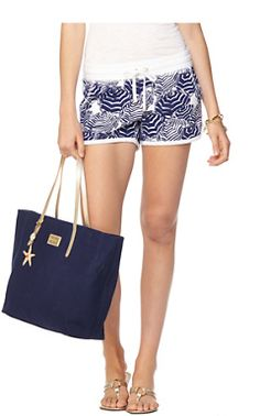 Prints Under $100 - Lilly Pulitzer