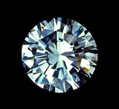 Już za 503,79 zł możesz mieć diament o masie 0,15 ct o barwie I, czystości P2 i szlifie minimum Bardzo Dobry. Zajrzyj na naszą aukcje.  http://allegro.pl/hurt-e-diamenty-diament-brylant-0-15ct-i-i2-i6395138769.html