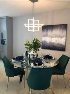 Dinner Room, Dining Table, Future, Ideas, Home Decor, Kitchen Dining, Kitchens, Dining Room, Future Tense