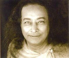 11 Yogananda (Autobiography of a Yogi) | by indiariaz