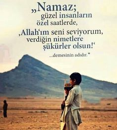 Namaz dinin direğidir Allah, Islam Quran, Faith, Peace, Sayings, Memes, Quotes, Life, Instagram