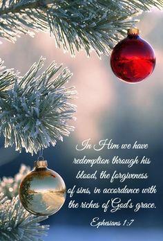 Christmas Ornaments Canvas Art - Carson Ganci Design Pics x