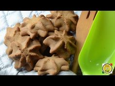 http://mysweettooth.blogspot.com/2013/06/cocoa-coffee-cookies.html