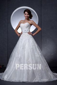 Brautkleid/ wedding dress  - persunshop.de