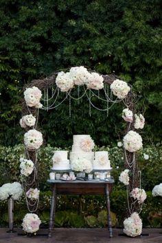 Wedding Cake Prices: 20 Ways To Save Big