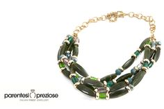 Kikiamo Italian Style est un franchisage en les ventes d'accessoires de mode, bijoux fantaisie, sacs, vêtements femme. http://www.kikiamobijoux.it