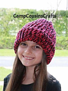 4105e3ff935 58 Best mixed color unisex knit wear images
