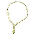 Jenny Klemming Jewellery Art