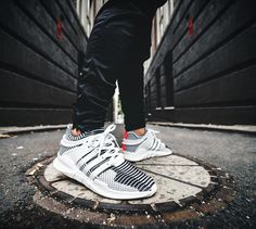 competitive price 17ffe bc122 END x adidas Consortium NMD Chukka + ZX700 Boat  kickz.pkg  Pinterest   Sneakers, Adidas sneakers and Adidas