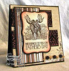 Our Daily Bread designs Blog: Flashback Friday Favorites - The Father's Day Bundle!
