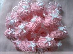 mini-bolsinha-em-croche.jpg (580×435)