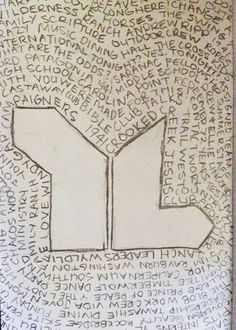 Young Life you were made for this!