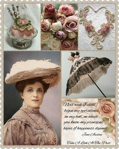 Dream Collage, Beautiful Collage, Dusty Pink, Dusty Rose, Blush Pink, Shabby Chic Homes, Shabby Chic Decor, Shaby Chic, Aesthetic Collage