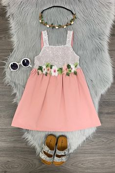 9999ada1090a 3299 Best Infant Clothing images in 2019 | Baby dresses, Little girl ...