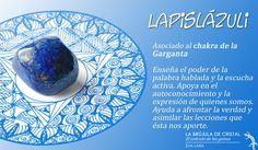 Ficha-Lapislazuli.jpg (1221×709)