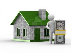 The In's And Out's Of Locking In An Interest Rate