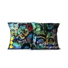 Ajanta Cushion Covers - Set of 2