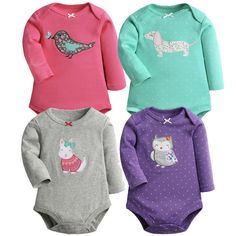 b342caf7feab 14 Best Baby Clothes images