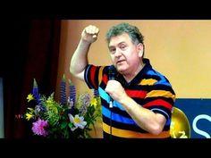 SEBEÚCTA VEDE K LÁSCE - Dragan Vujovič na Setkání Gošárníků 7, 15. 6. 2013 - YouTube