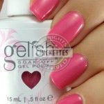 Gelish Make a Difference Color Swatch