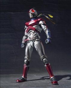 Masker World Limited SIC Kamen Rider X Original ver. Bandai http://www.amazon.com/dp/B004WIJMJQ/ref=cm_sw_r_pi_dp_x1HGvb0MDNY4C