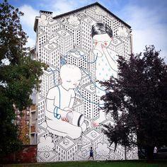 millo_streetart_8