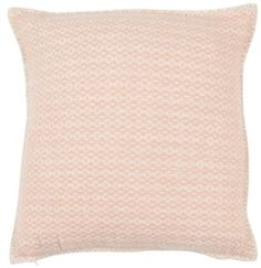 Klippan Rumba Eco Lambs Wool Cushion Covers at Northlight Homestore