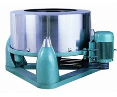 Laundry Equipments and Imported machinery