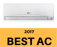 Top 10 Best Split AC in india 2017 It's tough in summer the only option you come up to make yourself comfortable is to get a proper AC. Best Dishwasher Brand, Best Badminton Racket, Best Gas Stove, Split Ac, Best Dslr, India Images, Best Speakers, College Bags, Best Computer