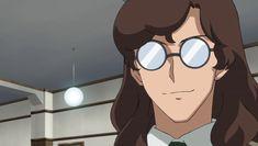 Osamu Kirin (Hanyou no Yashahime: Sengoku Otogizoushi) Yoshimasa Hosoya