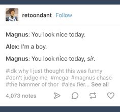 Yes Voltron and Magnus Chase! Percy Jackson Fan Art, Percy Jackson Memes, Percy Jackson Fandom, Rick Riordan Series, Rick Riordan Books, Magnus Chase, Solangelo, Percabeth, Leo Valdez