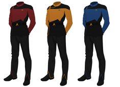 star_trek_uniform_concept__duty_uniform_