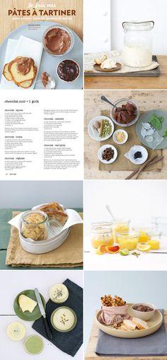 photography by Keiko Oikawa, food by Rachel Khoo. #recipe, #food, #photography
