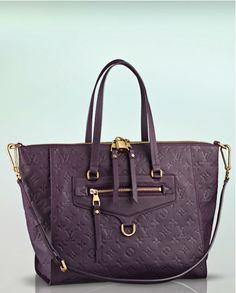 643 Best Louis Vuitton images   Beige tote bags, Leather, Louis ... ebe3bdad909