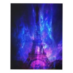 'Creation's Heaven Paris Amethyst Dreams' Duvet Cover by eyeillumination Night Garden, Panel Wall Art, Canvas Prints, Art Prints, Iphone Case Covers, Amethyst, Heaven, Tapestry, Dreams