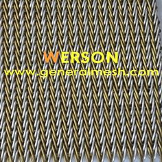 generalmesh Architectural mesh,architectural wire mesh,Architectural Woven Wire Mesh,architectural mesh wall cladding,Wall Cladding with Architectural Mesh,veranda screen for elevator--- Hebei general metal netting Co.,ltd --- China leading factory. Email: sales@generalmesh.com Skype: jennis01 Wechat:13722823064 Whatsapp:+8613722823064 Viber : +8613722823064