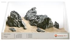 seiryu-stenen-60x30x36cm-layout3.jpg (750×432)