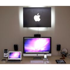 Maybe it's the tech geek in me or maybe because they are just so pretty... I'm an official member of the MacPAC! http://www.applenewbies.com For helpful tips about Apple products, visit Apple Newbies.